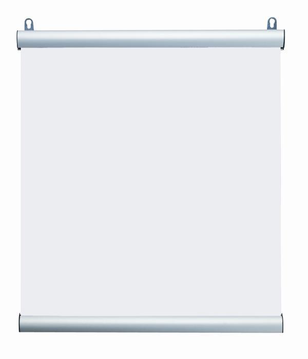 Alu-Klapp-Profile